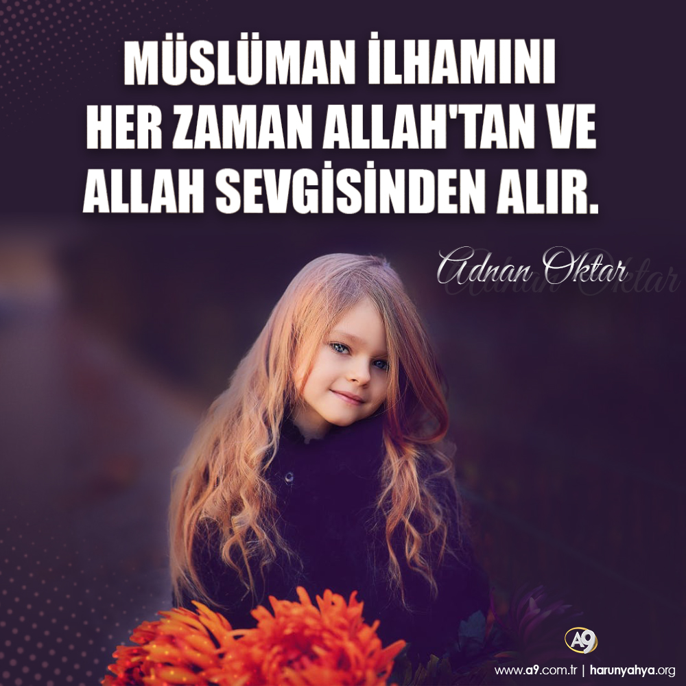 """<table style=""""width: 100%;""""><tr><td style=""""vertical-align: middle;"""">Müslüman ilhamını her zaman Allah""""tan ve Allah sevgisinden alır.</td><td style=""""max-width: 70px;vertical-align: middle;""""> <a href=""""/downloadquote.php?filename=1503136059996.jpg""""><img class=""""hoversaturate"""" height=""""20px"""" src=""""/assets/images/download-iconu.png"""" style=""""width: 48px; height: 48px;"""" title=""""Resmi İndir""""/></a></td></tr></table>"""