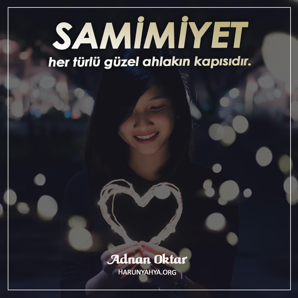 """<table style=""""width: 100%;""""><tr><td style=""""vertical-align: middle;"""">Samimiyet her türlü güzel ahlakın kapısıdır.</td><td style=""""max-width: 70px;vertical-align: middle;""""> <a href=""""/downloadquote.php?filename=1526916327587.jpg""""><img class=""""hoversaturate"""" height=""""20px"""" src=""""/assets/images/download-iconu.png"""" style=""""width: 48px; height: 48px;"""" title=""""Resmi İndir""""/></a></td></tr></table>"""