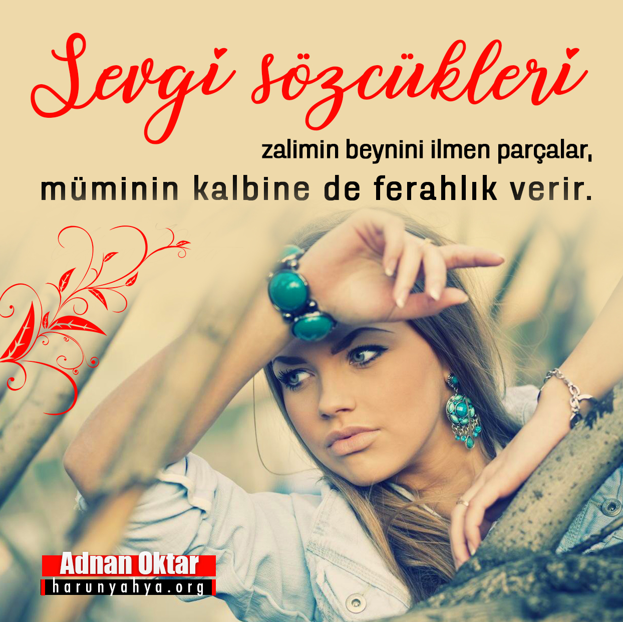 "<table style=""width: 100%;""><tr><td style=""vertical-align: middle;"">Sevgi sözcükleri zalimin beynini ilmen parçalar, müminin kalbine de ferahlık verir.</td><td style=""max-width: 70px;vertical-align: middle;""> <a href=""/downloadquote.php?filename=153111519427.jpg""><img class=""hoversaturate"" height=""20px"" src=""/assets/images/download-iconu.png"" style=""width: 48px; height: 48px;"" title=""Resmi İndir""/></a></td></tr></table>"